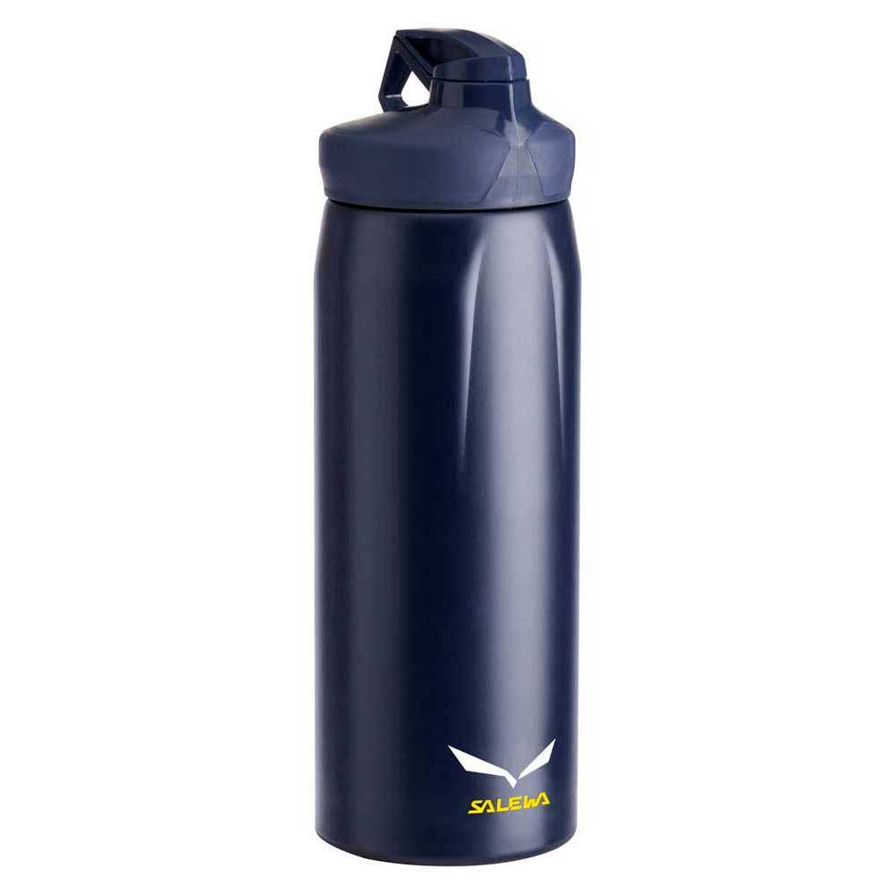Salewa Hiker Bottle 500ml