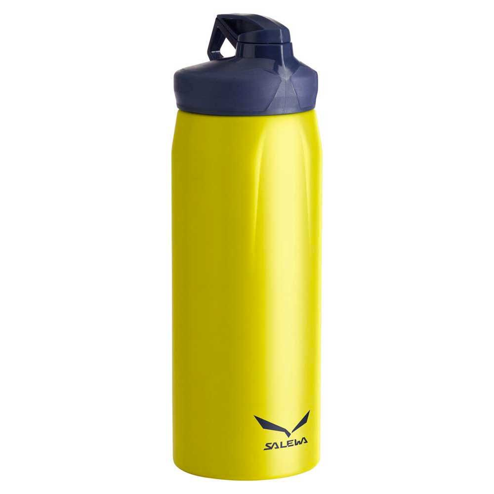 Salewa Hiker Bottle 750ml