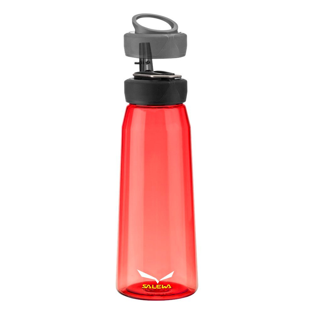 Salewa Runner Bottle 500ml
