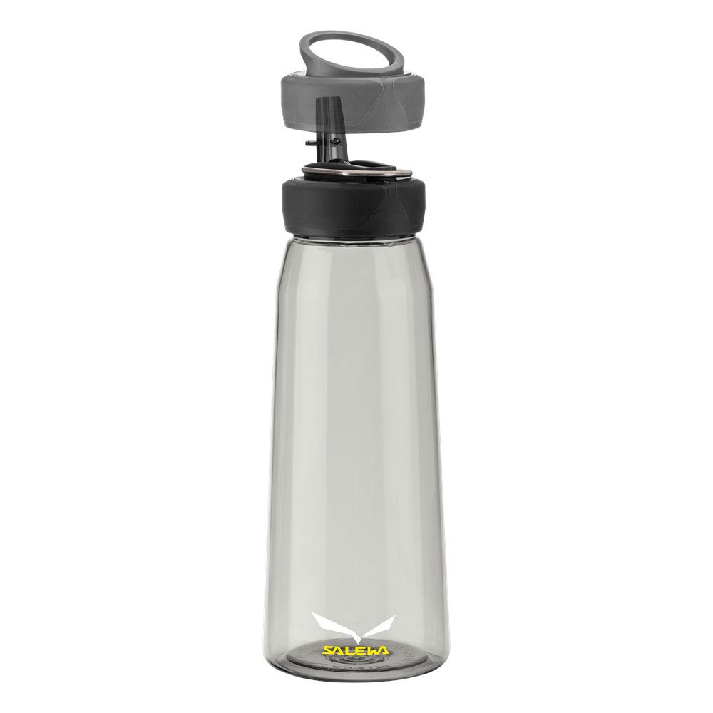 Salewa Runner Bottle 1L