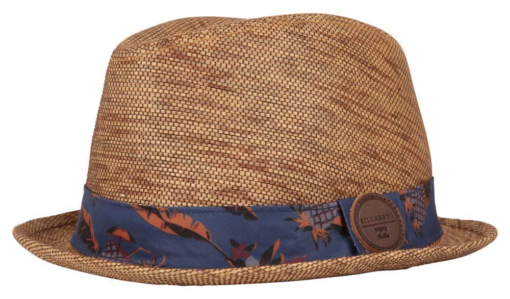 4ebc94ddd31 ... shopping billabong stroll hat d7a13 69050 ...