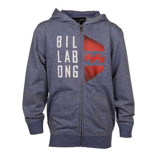 Billabong Conned Zh
