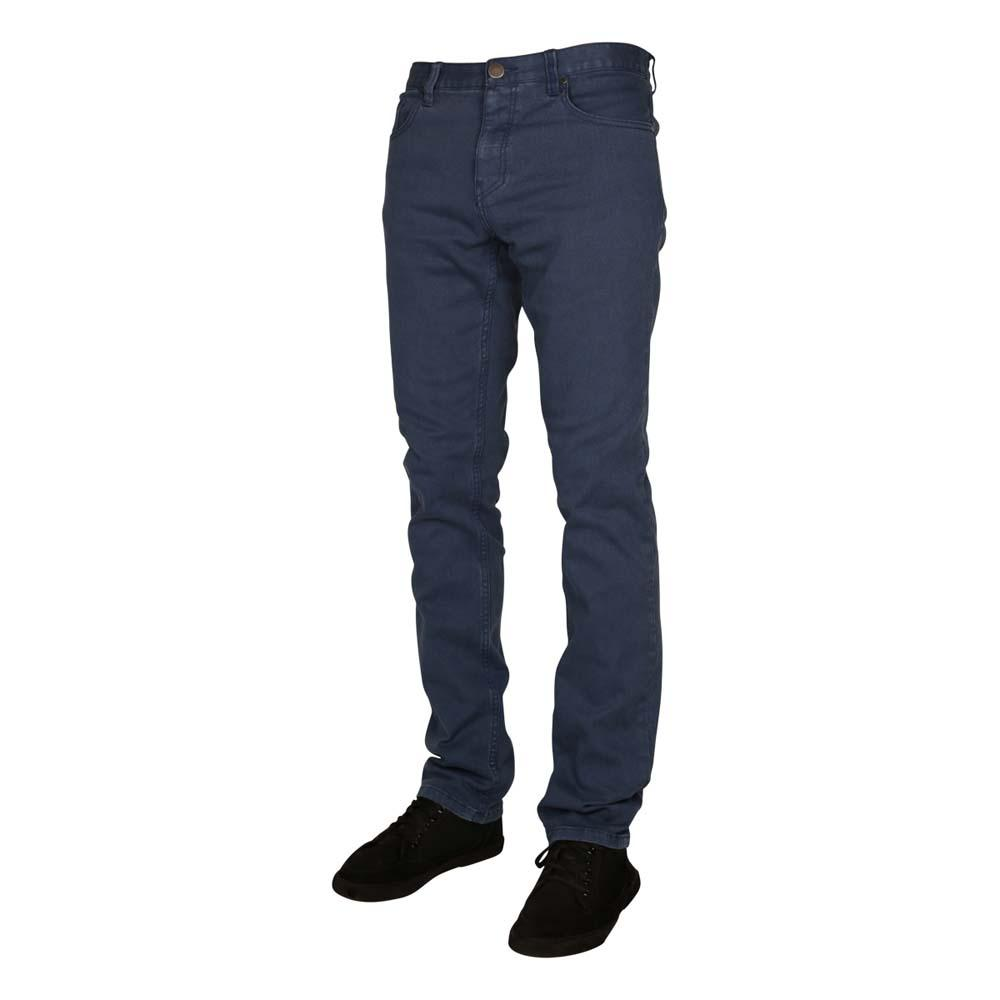 Billabong Slim Outsider Overdy