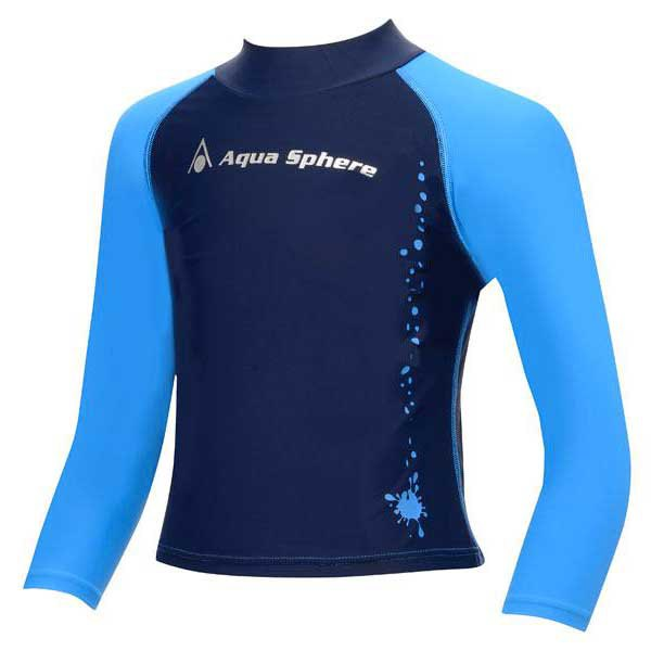 Aquasphere Rashguards Aqualight