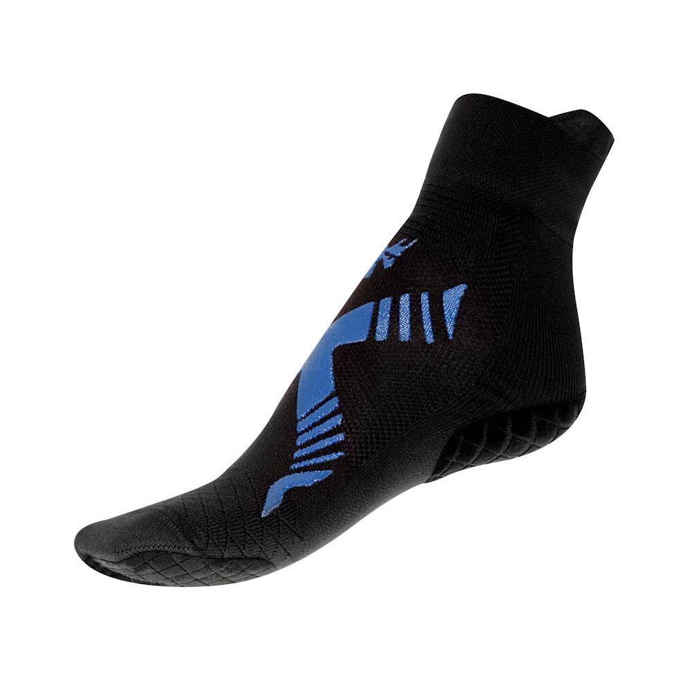 Escarpines Akkua Tmix Classic Socks