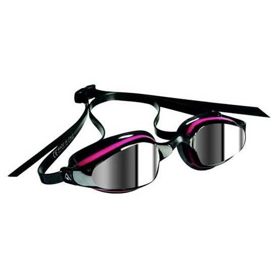 Gafas Michael-phelps K180 Mirror Woman
