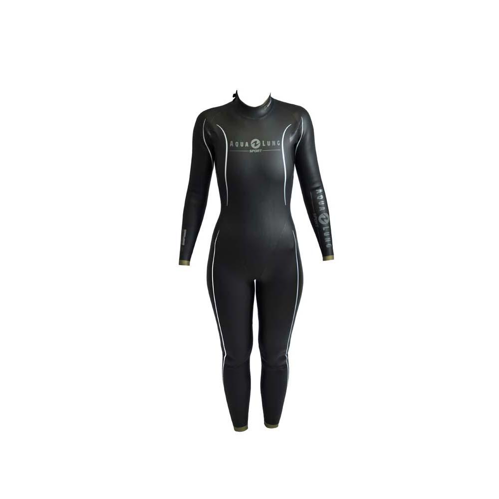 Aqualung sport Freediving