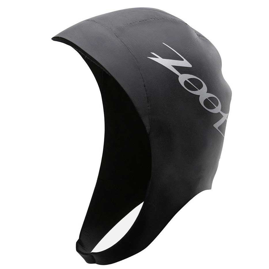 Zoot Swimfit Neoprene