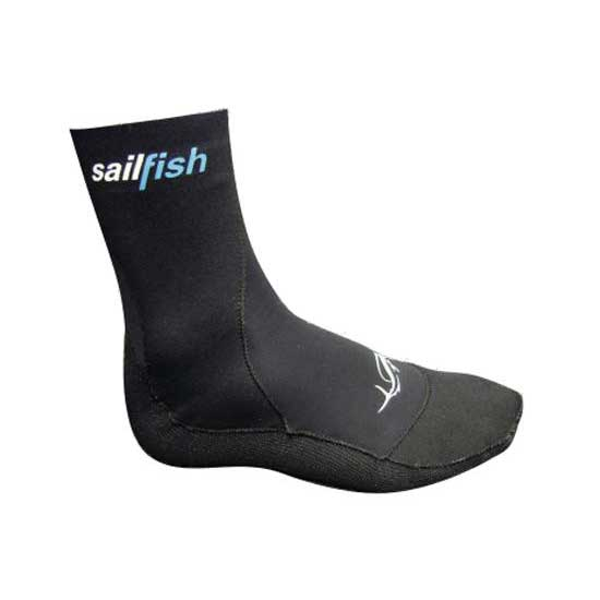Accesorios Sailfish Neoprene Socks