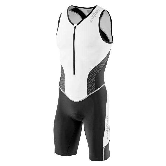 Sailfish Trisuit Comp