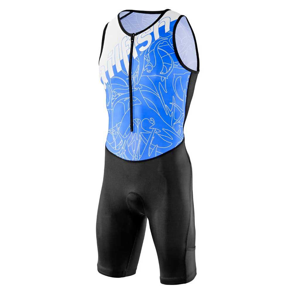 Sailfish Trisuit Spirit