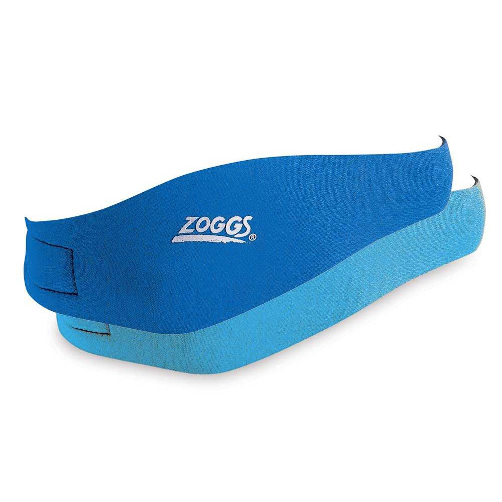 Zoggs Junior Reversible Earband