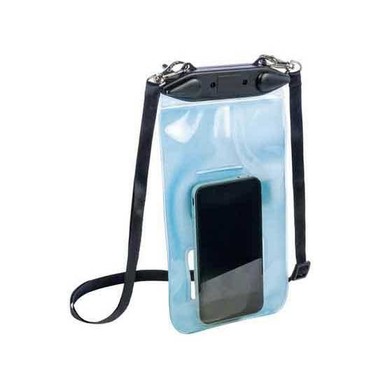 Ferrino Waterproof Bag 11 X 20