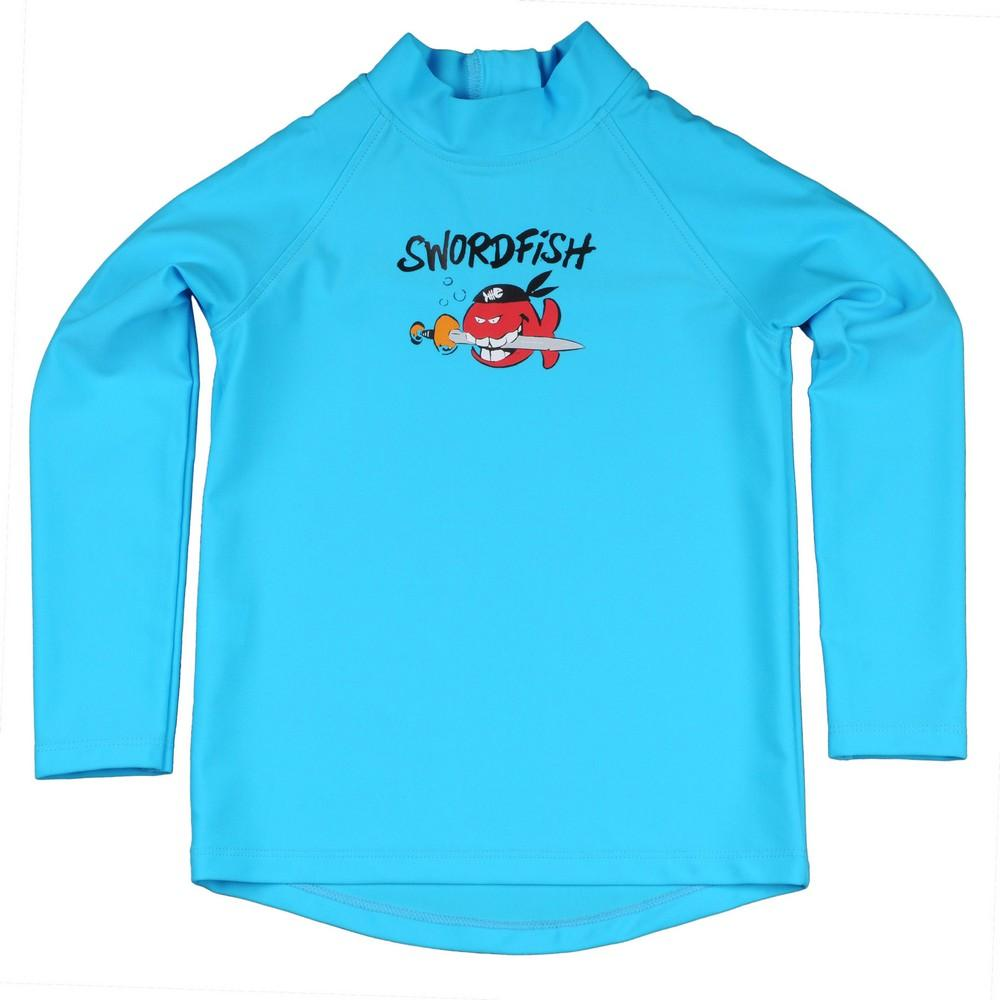 iQ-Company UV 300 Shirt Junior