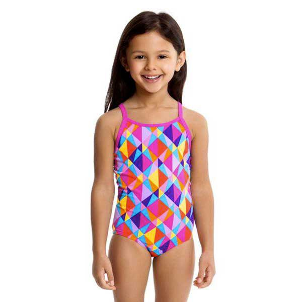 Funkita One Piece