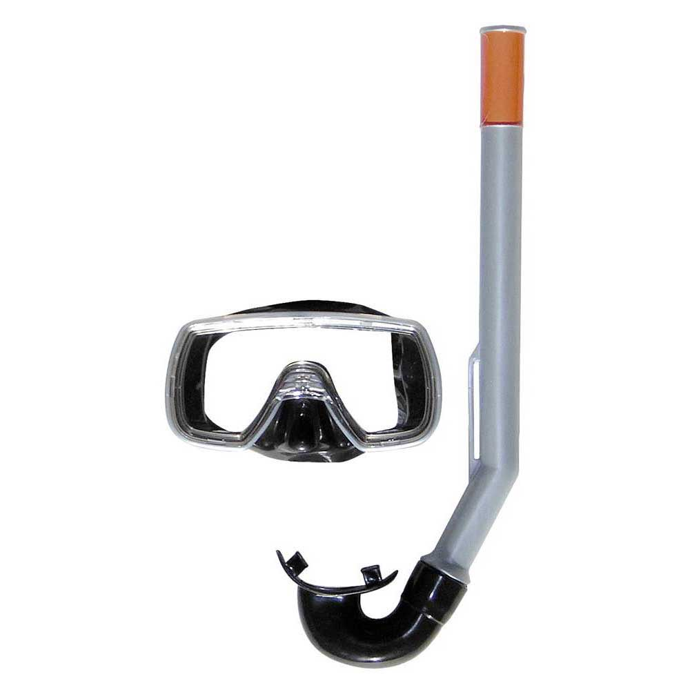 So dive Mask and Snorkel Ocean Junior
