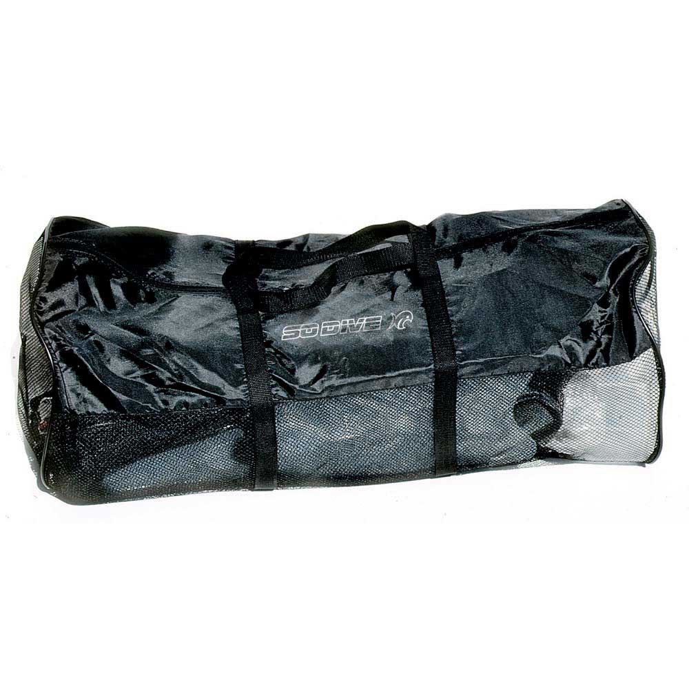 So dive Transport Bag