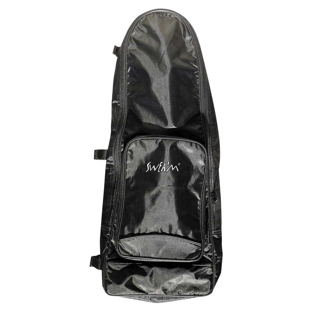 So dive Snorkeling Bag