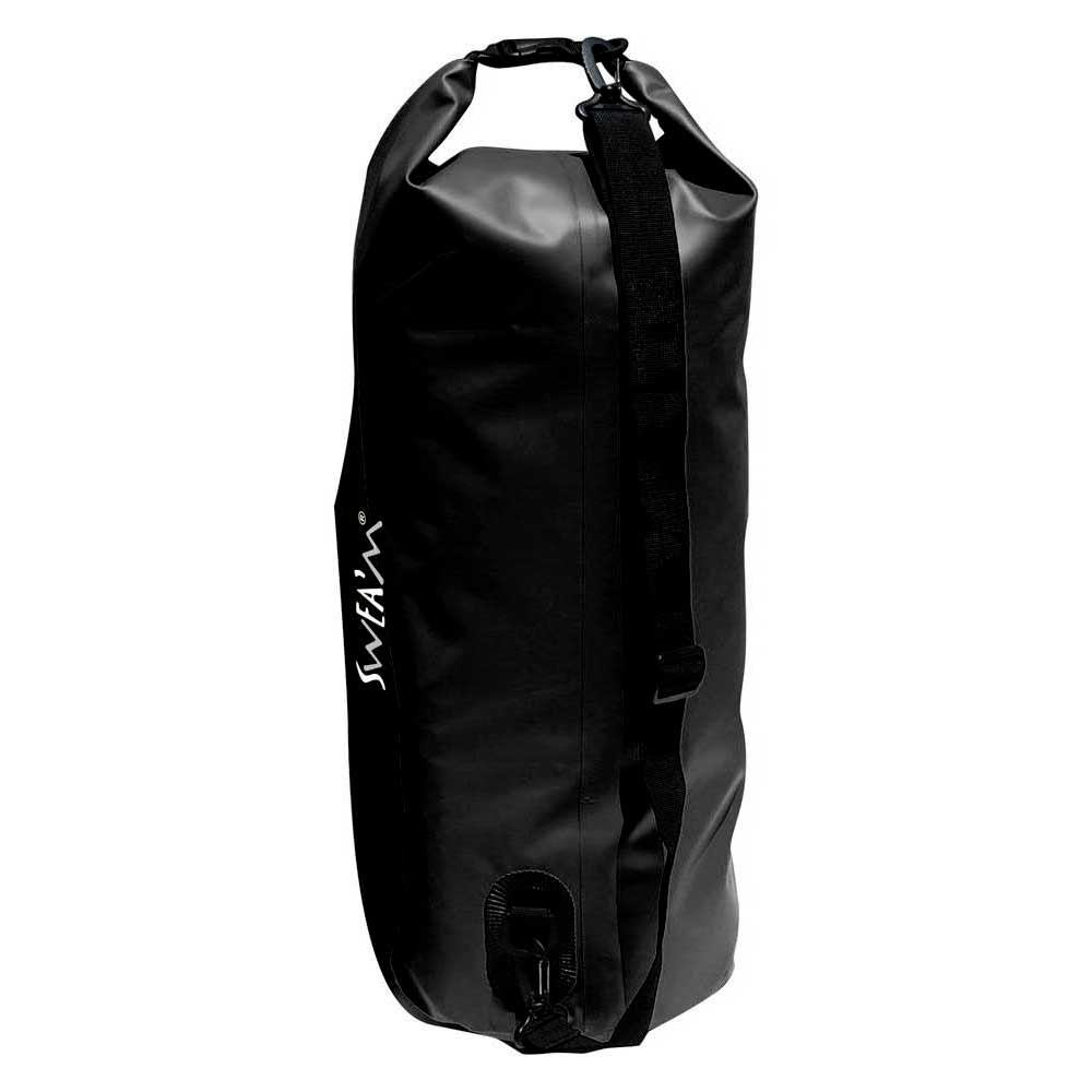 So dive Dry Bag 30L
