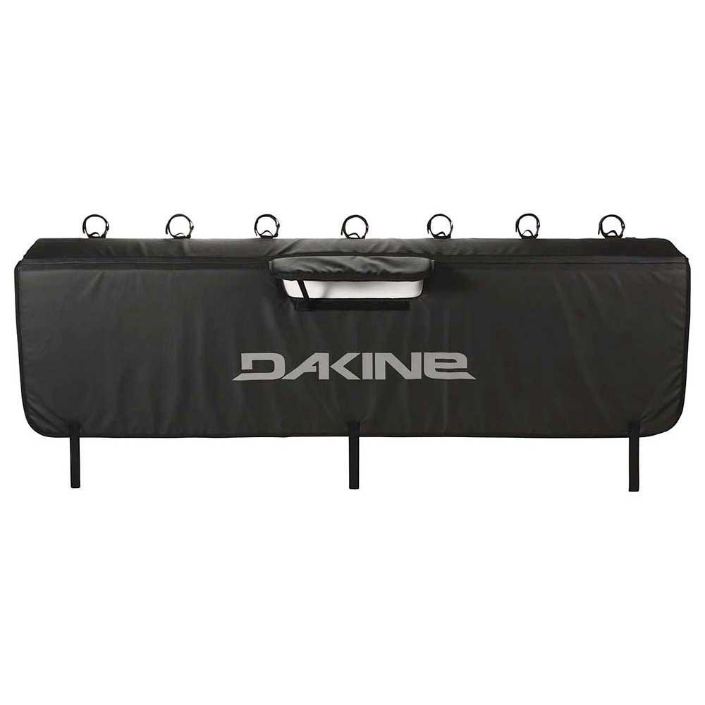 Dakine Pick Up Pad Large Black