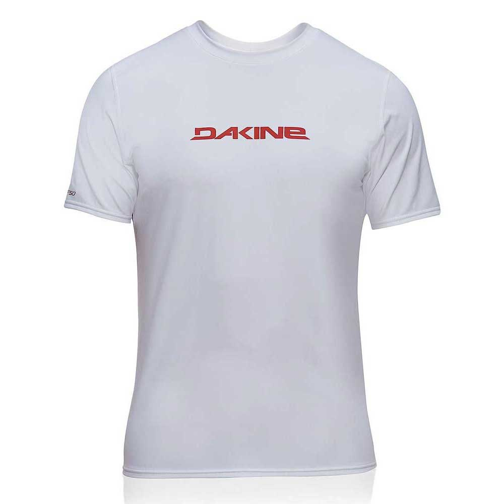 Dakine Heavy Duty S/S Loose Fit