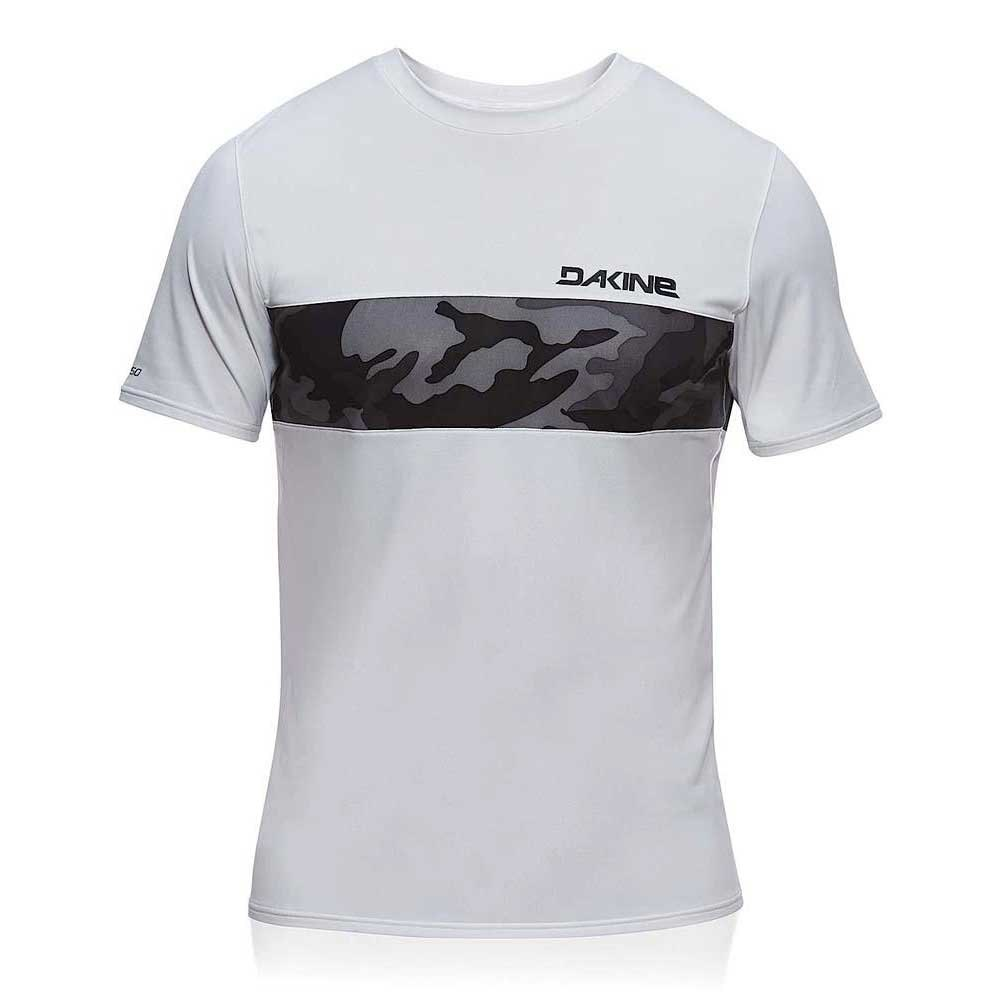 Dakine Bands S/S Loose Fit