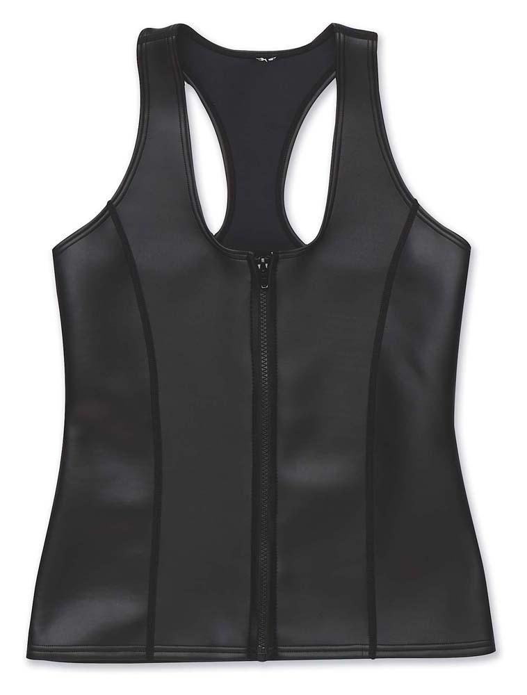 d3c3fb3349 Dakine Kuki Neo Scoop Vest buy and offers on Swiminn