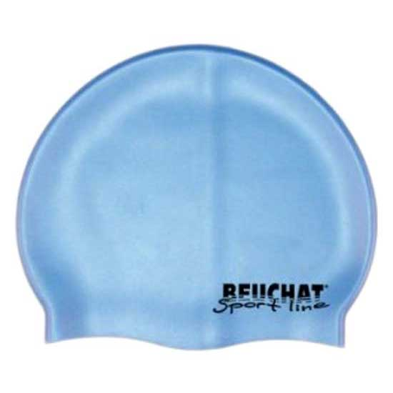 Beuchat Junior Silicone