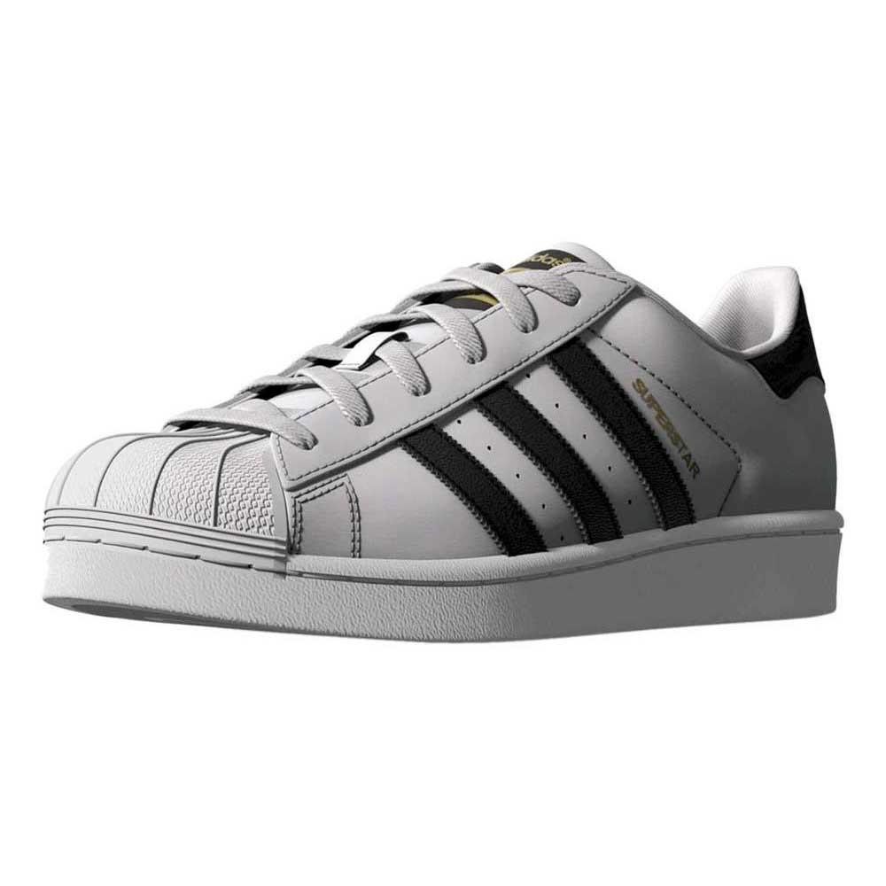 Calzado urbano Adidas-originals Superstar J