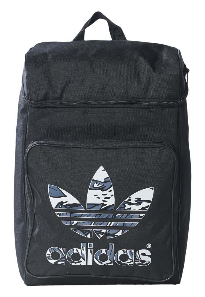 adidas backpack classic