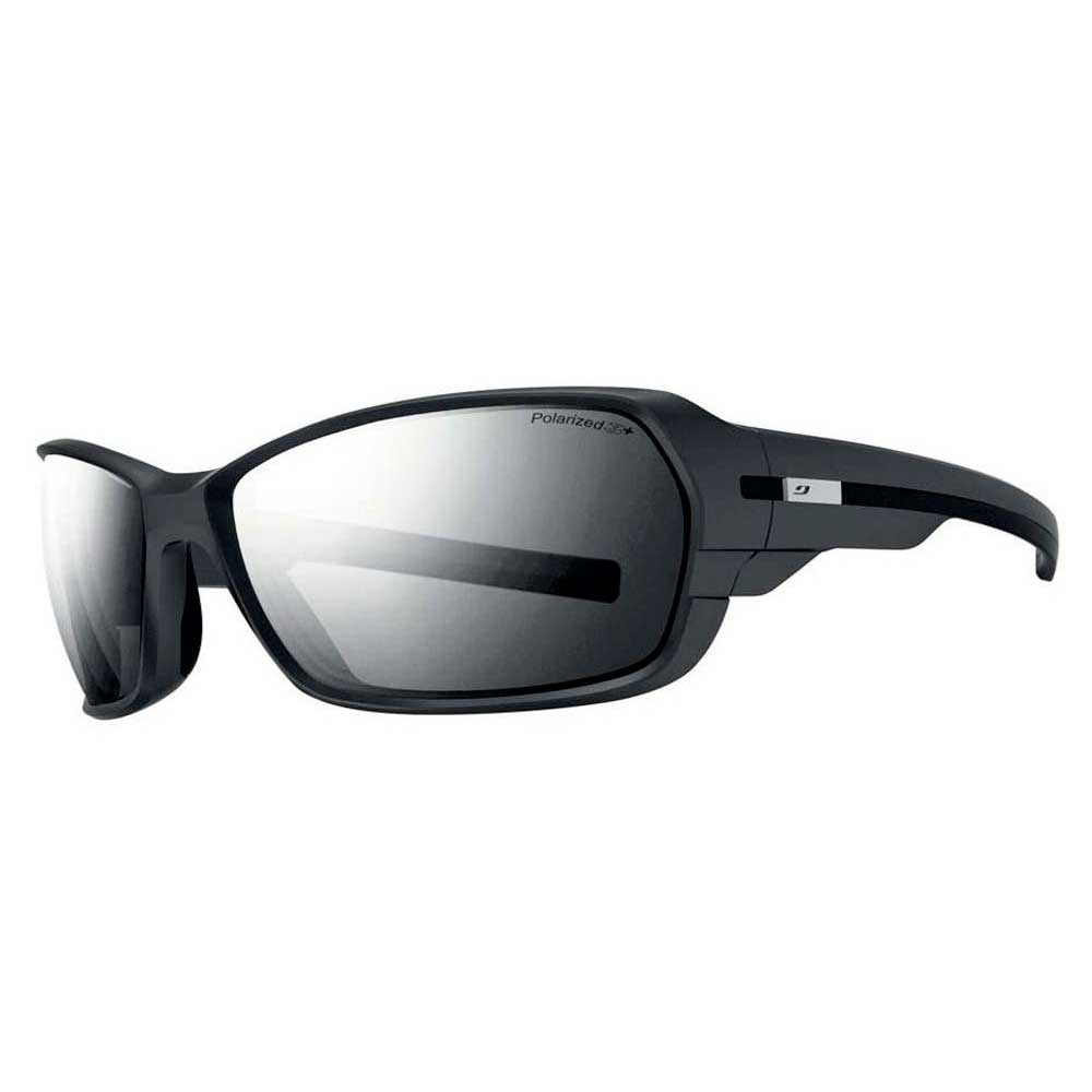 Gafas de sol Julbo Dirt? Polarized