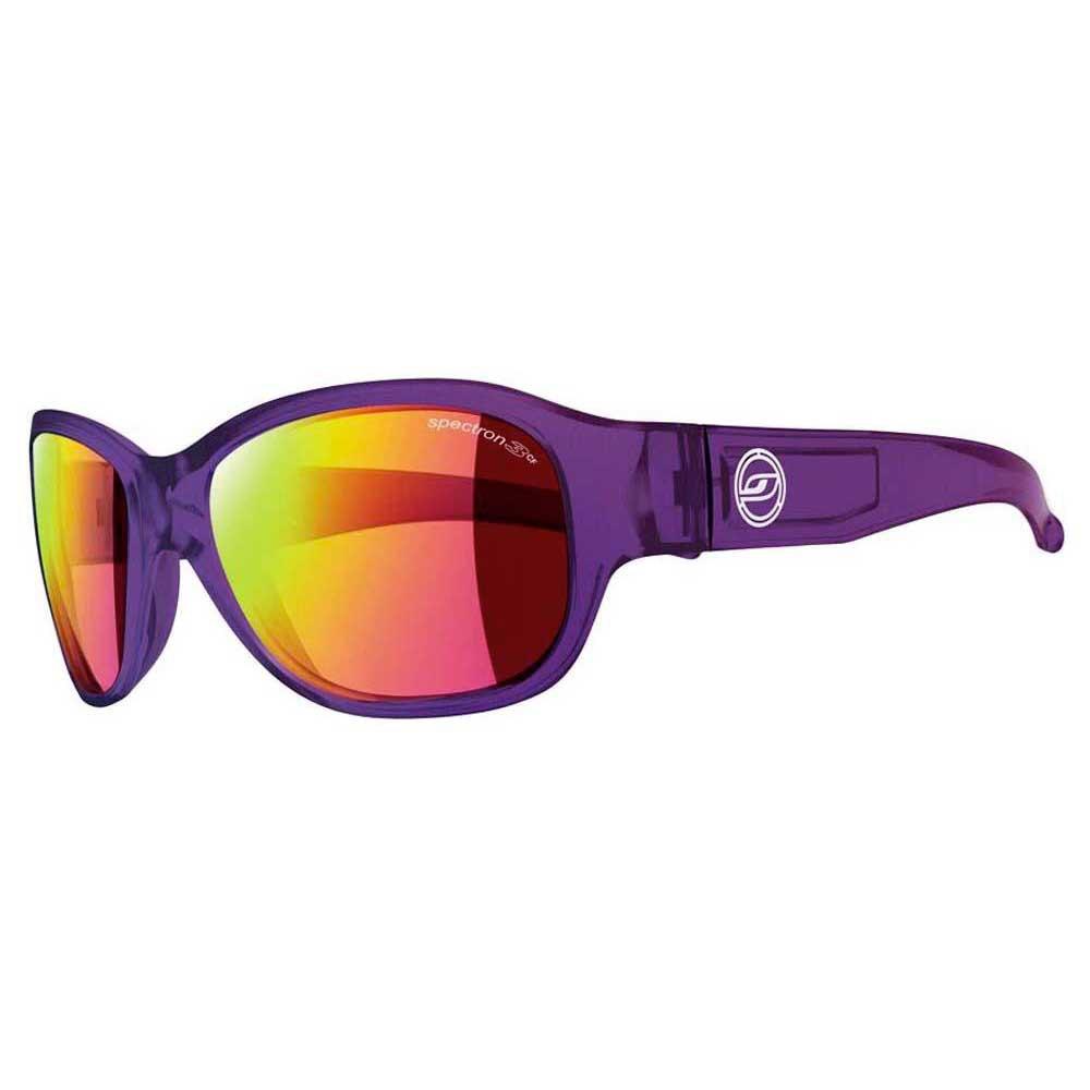 e43975e22513f6 Julbo Lola 6 To 10 Years Purple buy and offers on Swiminn