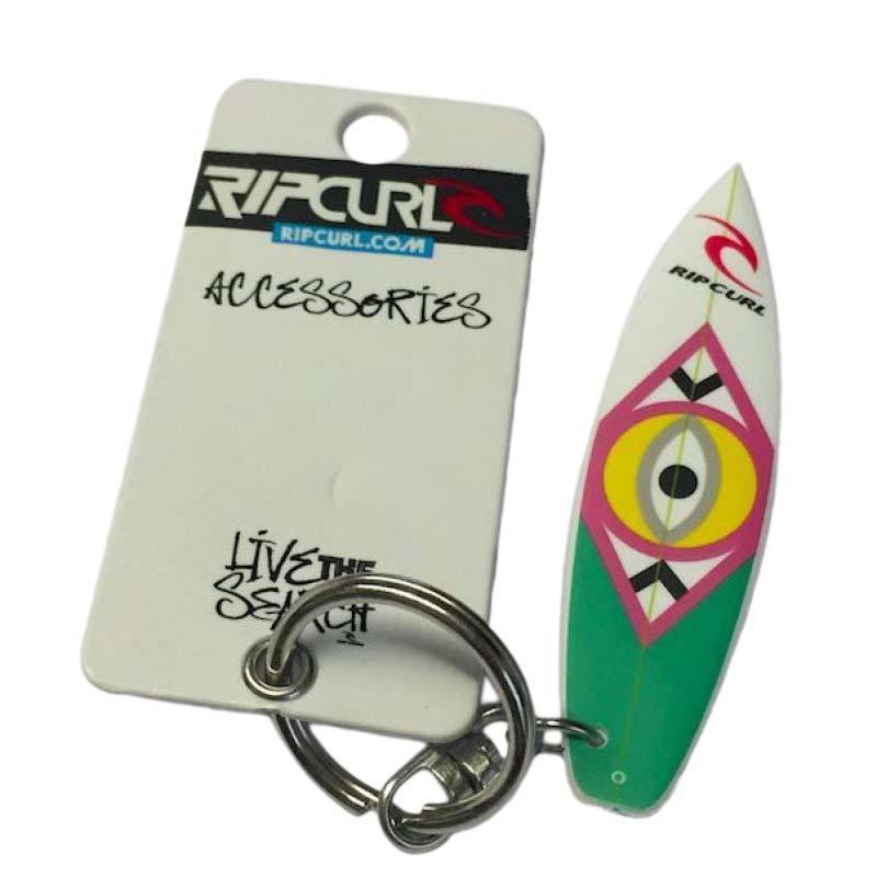 e80e78e8eb Rip curl Surfboard Keyring