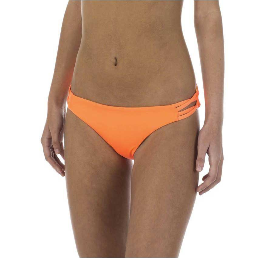 Rip curl Mirage Hipster Bottom Light