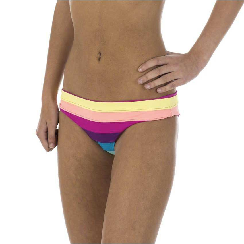 Rip curl Spectrum Cheeky Pant