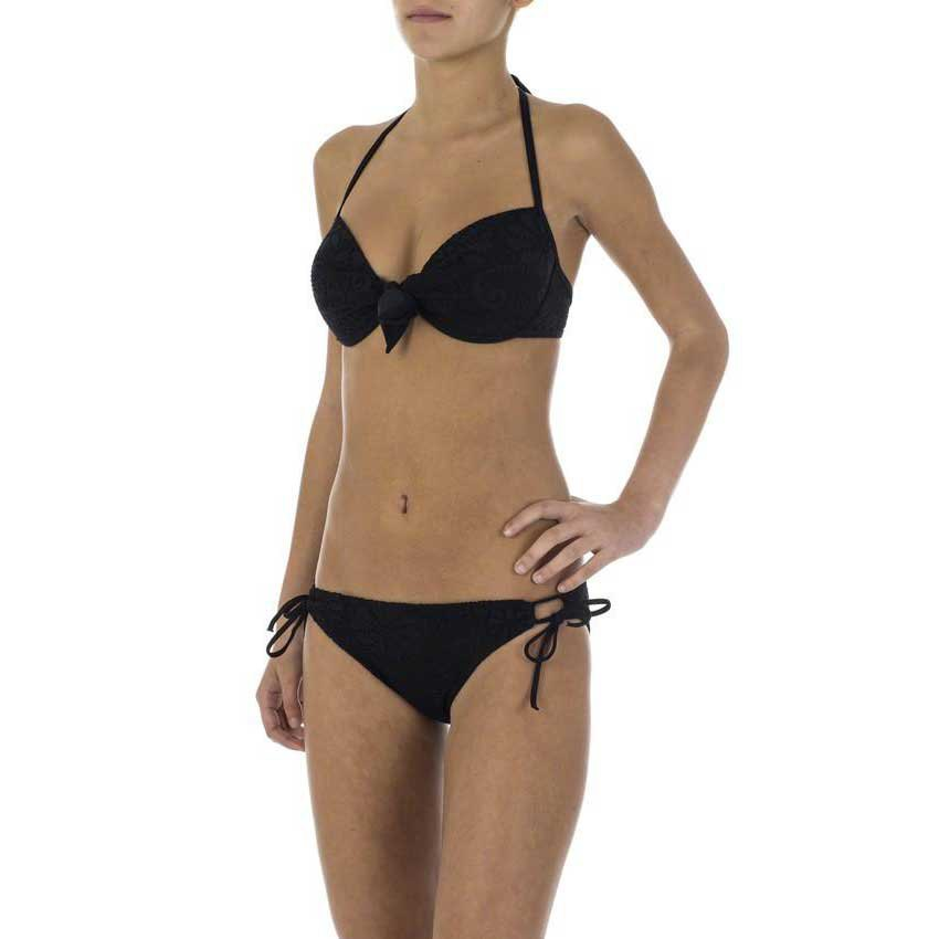 Rip curl Pearl Underwire D Cup Top