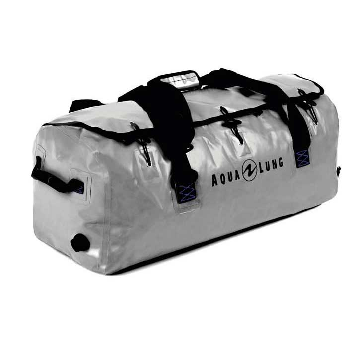 Aqualung Gray Defense 105 L