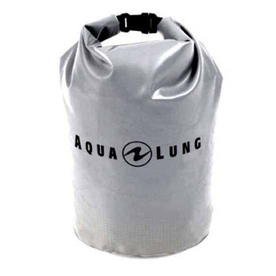 Aqualung Gray Defense 16 L