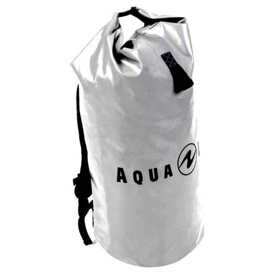 Aqualung Gray Defense 50 L