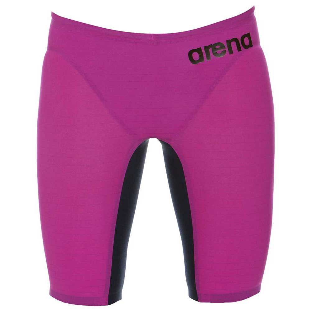 Arena Carbon Air Jammer