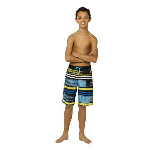Protest Chewer Beachshort