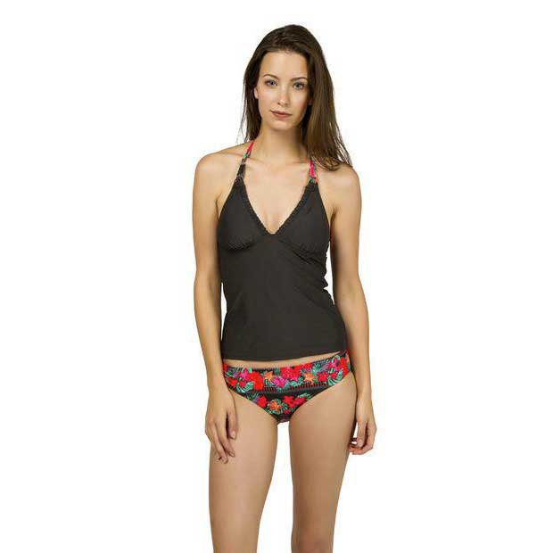 Protest Mm Chestys 15 B Cup Tankini Top