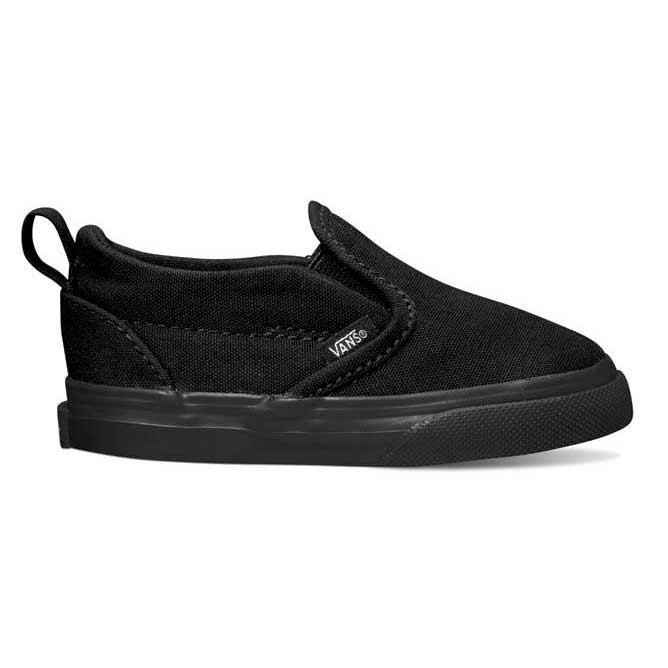 VANS Slipon V Toddlers