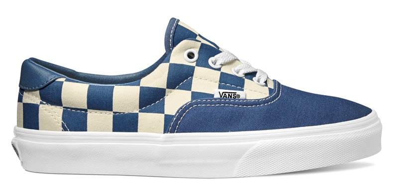 vans era 59 checkerboard