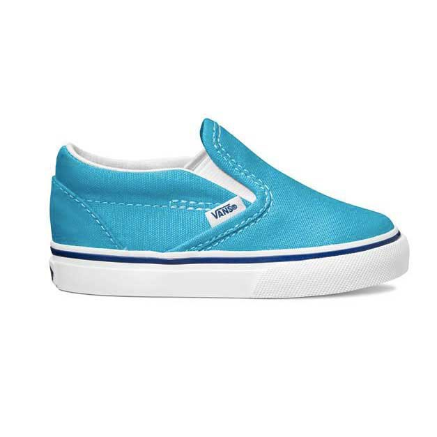 VANS Classic Slipon Toddlers