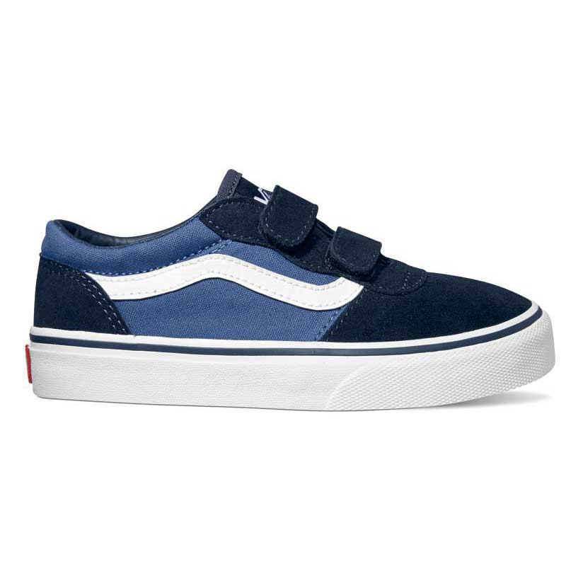VANS Milton V Youth