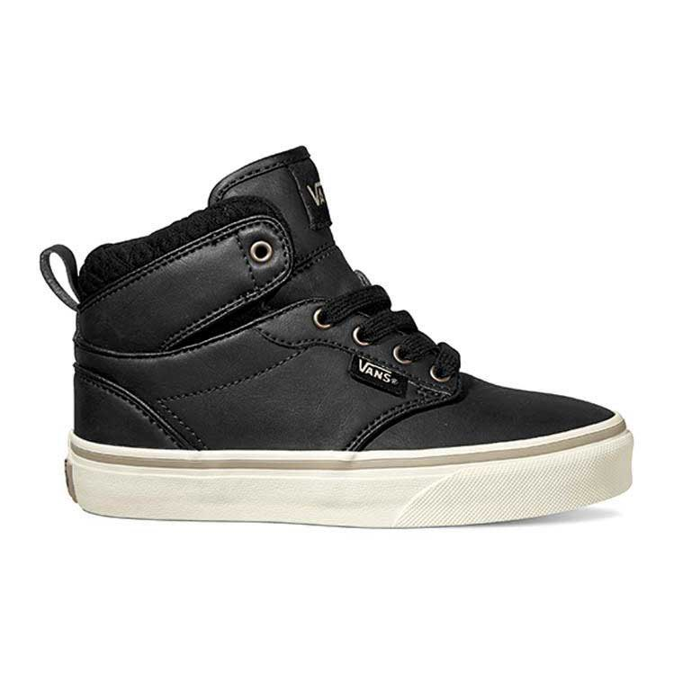 Vans Atwood Hi Youth
