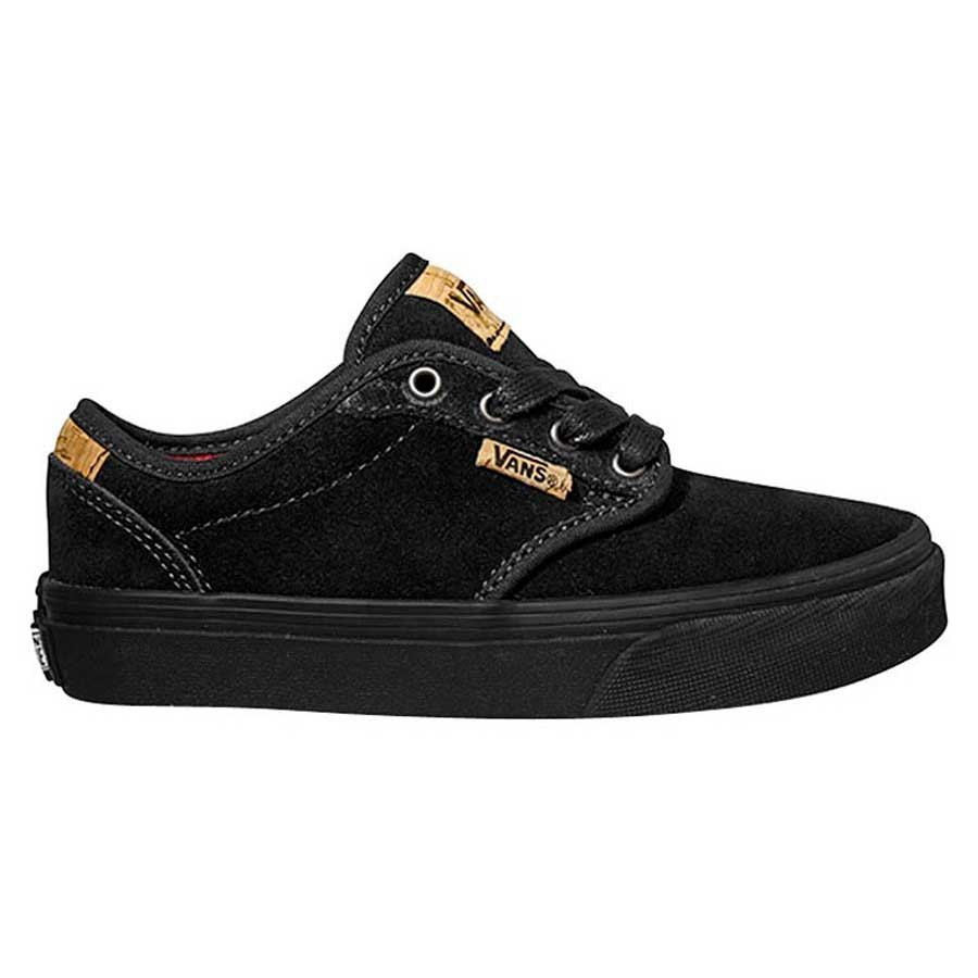Vans Atwood Deluxe Youth