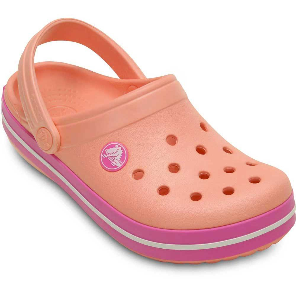 Crocs Crocband 1kEpd56bQk