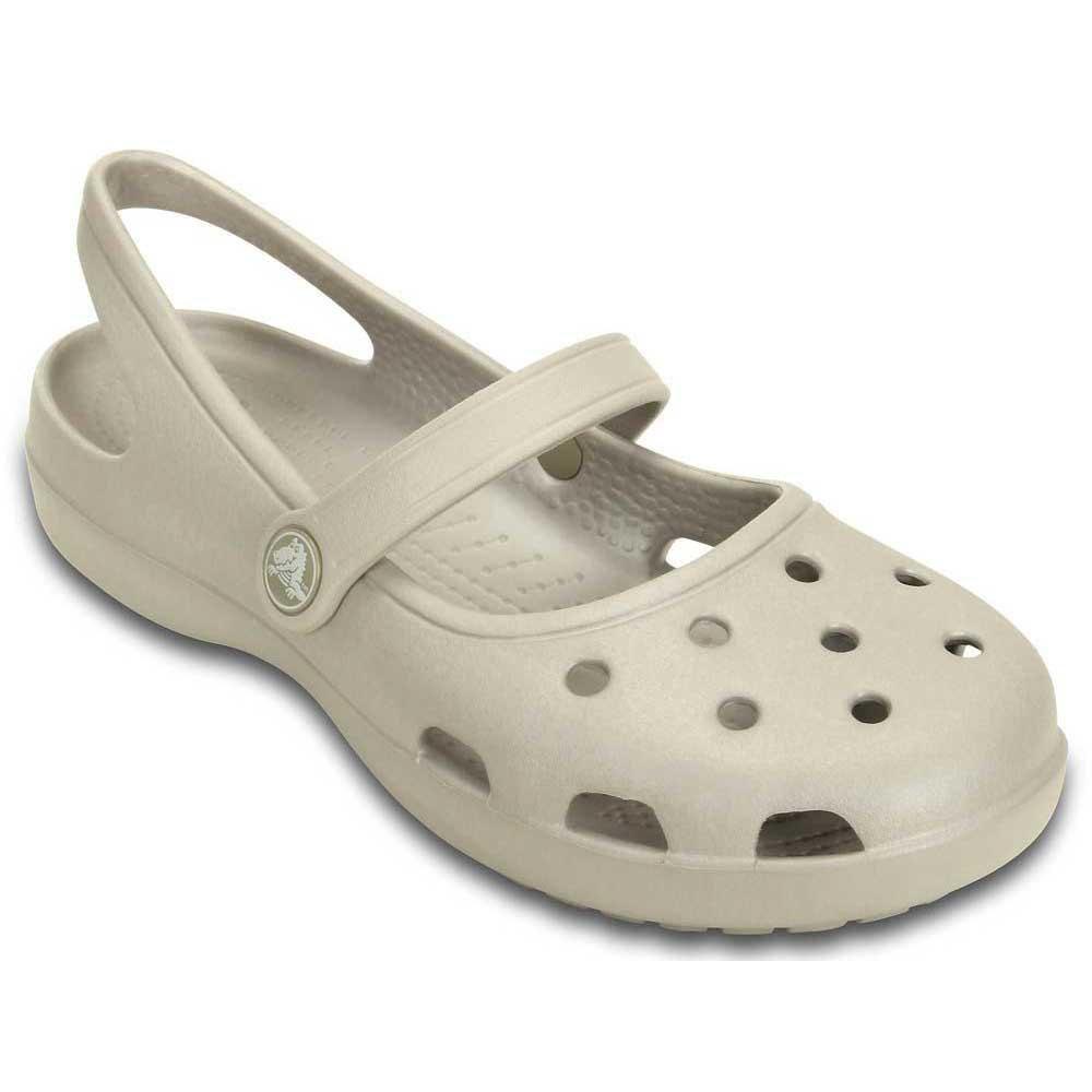 be1036b72cf1dc Crocs Shayna buy and offers on Swiminn